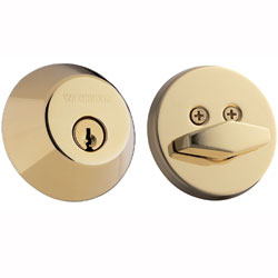 Vancouver Mobile Locksmith Government Certified Locksmith